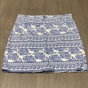 Other - Charlotte Russe skirt